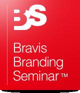 브라비스 브랜딩 세미나(BBS)
